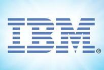 IBM Opens Singapore Center for Blockchain Innovation