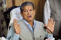 BJP & Cong meet President on Ukhand crisis, both confident about numbers