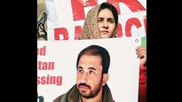 Pak's 'RAW' agent drama fake, excuse to label homegrown Baloch freedom movt India's proxy war to cover its war crimes: Baloch Students Organisation