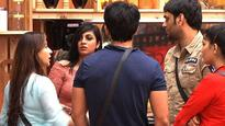 Bigg Boss 11 preview: Vikas Gupta sends Hina Khan to kaalkothri and all you need to know about tonight's episode