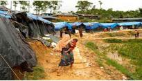 Myanmar should provide citizenship to Rohingya Muslims:UNHCR
