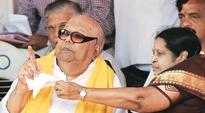 DMK needed broader alliance to consolidate anti-AIADMK