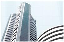 Week gone by: RIL, ONGC, Sun Pharma together lose Rs. 29,464 crore in market cap
