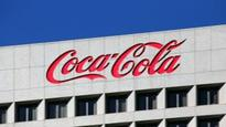 Coca-Cola partners with DCM Shriram to improve sugarcane yield