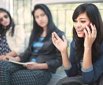 Trai asks telcos to cut voice costs to level of OTT applications