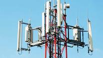 Nigeria may allow telecoms spectrum trading