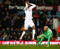 Liverpool manager Klopp advised how Reds' struggling star can regain form