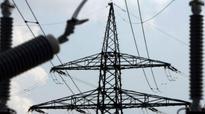 Telangana: Power tariff hike will hit poor, says Opposition parties