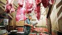 Slaughterhouse blues: After Uttar Pradesh, Bihar & Jharkhand clamp down on illegal abattoirs