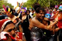 Supreme Court to hear curative plea on homosexuality in open court