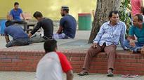 'Bangladesh must have zero tolerance for terror'