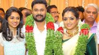 This wedding clip of Dileep & Kavya will win your hearts