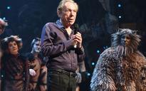 Andrew Lloyd Webber quits as Tory peer as he claims House of Lords demands more time than ever before