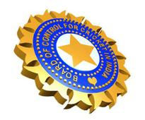 BCCI monitoring IPL workload of 23 India hopefuls
