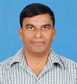 Walter Fernandes (53) Bejai, Mangalore