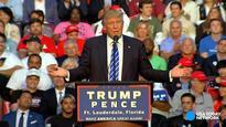 Valdez: Making presidential race more civil