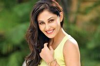 Was looking for substantial role after Commando: Pooja Chopra