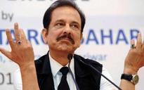 Gastroentitis not an excuse for missing hearing, special SEBI court tells Subrata Roy