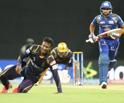 Why Shakib is disappointed with Eden pitch