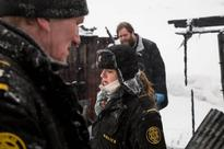 Icelandic Stories Face Lack of Funding