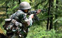 Pakistan violates ceasefire along LoC in J-K's Rajouri district, one soldier killed