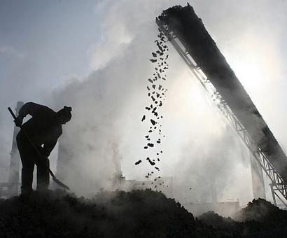 Coal scam: CBI special court convicts Rathi Steel and Power Ltd promoters