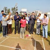 Contract system will take women's cricket forward: Poonam Raut