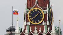 Clock is ticking: Russia warns it will not extend capital amnesty program
