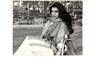 #CinemaSnapshot: When Dimple Kapadia couldnt explain why she worked in Ram Lakhan!