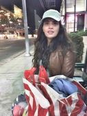 Richa Chadha Holidays in LA and it Seems She's Having the Time of Her Life!