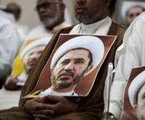 Bahrain Kangaroo Court Rejects Release of Sheikh Ali Salman