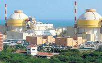 Address concerns on nuke plant