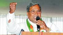 Siddaramaiah encouraging corruption: Jagadish Shettar
