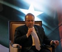 Pakistan PM says to resign if found guilty in ...