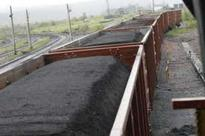 Poor coal throughput causes concern to ECoR and SECR