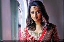 Vijay Menon ropes in Bhavana for his film