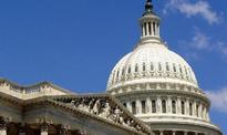 GIPSA debate could resurface Tuesday