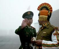Border row: China cancels Indian journalists' trip