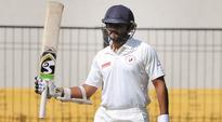 Parthiv Patel helps Gujarat win maiden Ranji Trophy title: Who said what on Twitter