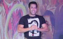 Blackbuck poaching case: Arguments on Salman Khan's appeal against conviction ends