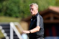 Moyes was a better United manager than Van Gaal says pundit