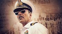 Akshay Kumar brings back legendary RJ Ameen Sayani to announce the promo of Rustom