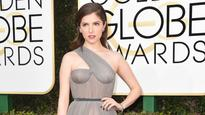 Anna Kendrick Eyeing Female Santa Claus Tale for Disney and Marc Lawrence (EXCLUSIVE)