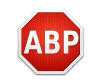Adblock Plus Unveils a Way Users Can Tip the Websites They Visit
