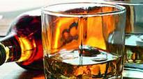 Headmaster suspended for being alcoholic