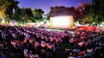 Win Openair Cinema tickets to see War Dogs