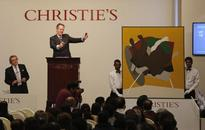 We have big plans for India: Christie's