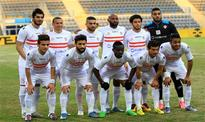 Zamalek's midfield linchpin to miss Cairo derby against Ahly