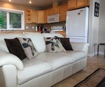 sofa juneau