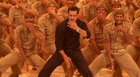 Happy Birthday Salman Khan: Don't know how to dance? No worries, Salman can make even Pappu dance
